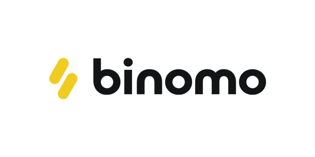 Apakah Binomo Aman dan Teratur — Ya, mulai Mei 2018 Binomo dilisensikan dan diatur oleh International Finance Commission (IFC)